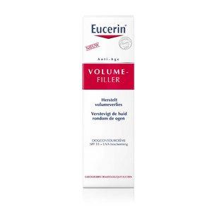 Eucerin Eucerin Volume-Filler Oogcontourcrème