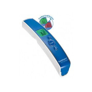 Geratherm Geratherm Thermometer Infrarood Non-Contact