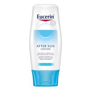 Eucerin Eucerin After Sun Lotion - 150 Ml