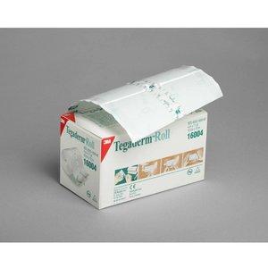 3M 3M Tegaderm Roll Transparante Film op Rol