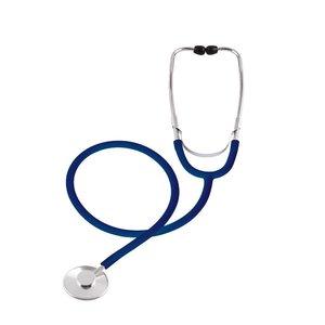 Stethoscoop Enkele Luisterkop