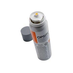 Smith & Nephew S&N Opsite Spray Transparante Wondspray