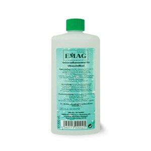 Emag Emag Ultrasoon-Reinigingsconcentraat Universeel - 0,5 L