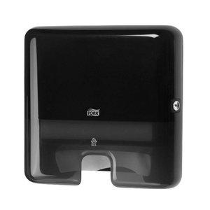 Tork Tork Xpress Multifold Hand Towel Dispenser H2 Mini