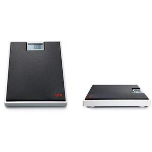 Seca Seca 803 Platte Digitale Weegschaal ( 150 Kg / 100 G)