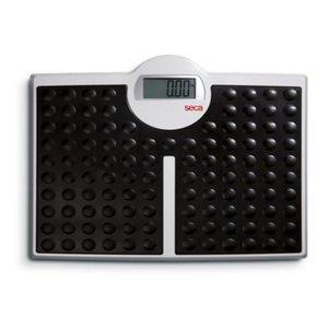 Seca Seca 813 Robusta ( 200 Kg / 100 Gram )