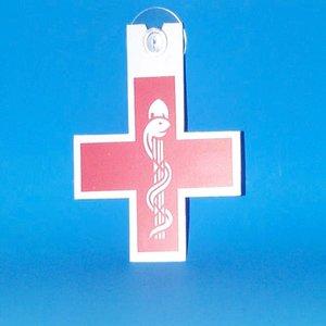Kruis Dokter