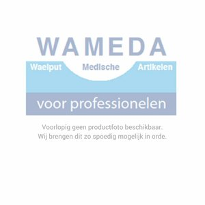 Medicatiebeker Plastic Smal Model