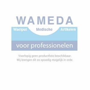 Ariel Wasmiddel - 3,85 L
