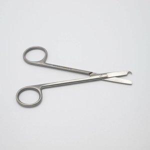 Draadknip Schaar Spencer - Standaard Kwaliteit