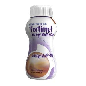 Nutricia Nutricia Fortimel Energy Multi Fibre