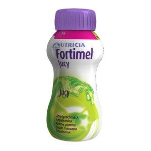 Nutricia Nutricia Fortimel Jucy