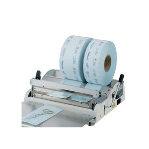 Thermosealing Apparaat HD 260 MS-8