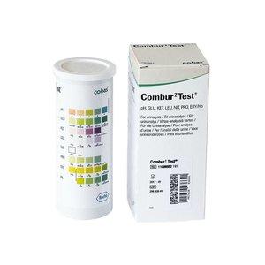 Roche Roche Combur 7 Test