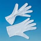Katoenen Handschoenen Soft Line
