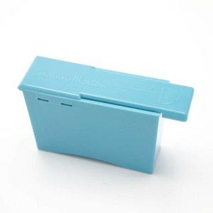 Container Gebruikte Bistourimesjes