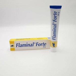 Flen Pharma Flen Pharma Flaminal Forte