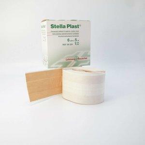 Lohmann & Rauscher L&R Stella Plast Elastisch Snelverband