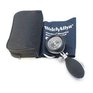 Welch Allyn Welch Allyn Bloeddrukmeter DS 55