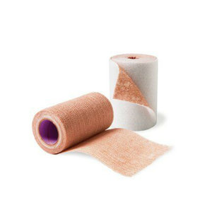3M 3M Coban 2 Laags Compressiesysteem