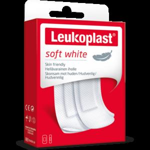 BSN Leukoplast Soft