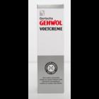 Gehwol Voetcreme - 75 ml