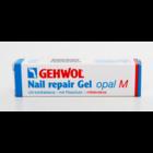 Gehwol Nail Repair - 5ml