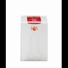 Dialex Biomedica Dax Alcoliquid 70  - Navulling Dispenser 700ml