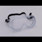 - Medische Veiligheidsbril