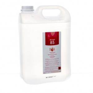 Dialex Biomedica Dax Alcogel 85 - 5L