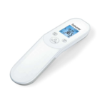 Beurer Contactloze Infrarood Thermometer