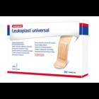 Leukoplast Leukoplast Universal Strips