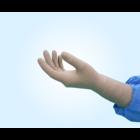 Adventa Nuzone X2 Steriele Chirurgische Handschoenen
