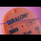 Serag-Wiessner Serag-Wiessner Seralon Blue