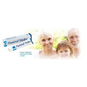 Flen Pharma Flen Pharma Flaminal hydro