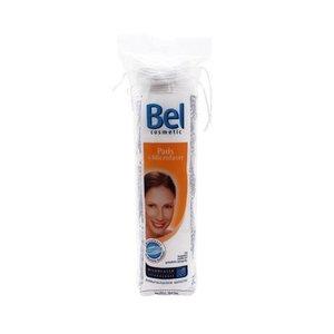 Hartmann Bel Cosmetic Ronde Wattenpads