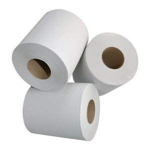 Tork Tork Advanced Toiletpapier 2-laags