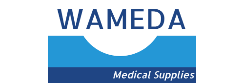 Wameda - Medical Supplies