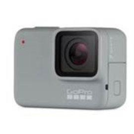 GoPro actie Latex