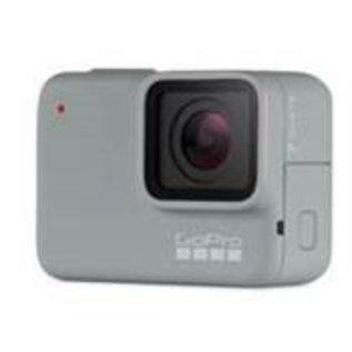 Aurelia actie Latex  i.c.m. GoPro Action Camera