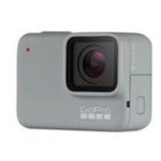 Aurelia actie Nitril  i.c.m. GoPro Action Camera
