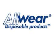 AllWear