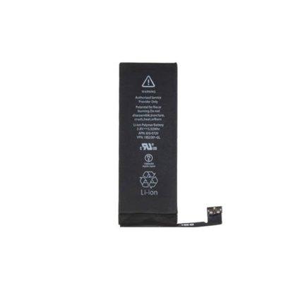 WeCell iPhone SE Batterij