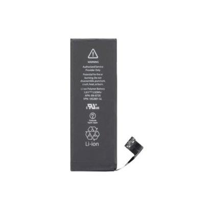 WeCell iPhone 5S Batterij
