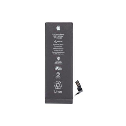 WeCell iPhone 6 Batterij