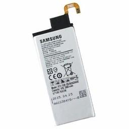 WeCell Galaxy S7 Batterij