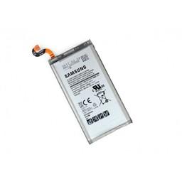 WeCell Galaxy S8 Plus Batterij