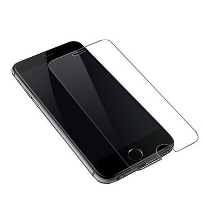 WeCell Tempered Glass