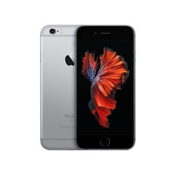 Apple iPhone 6S Plus 16GB Grey
