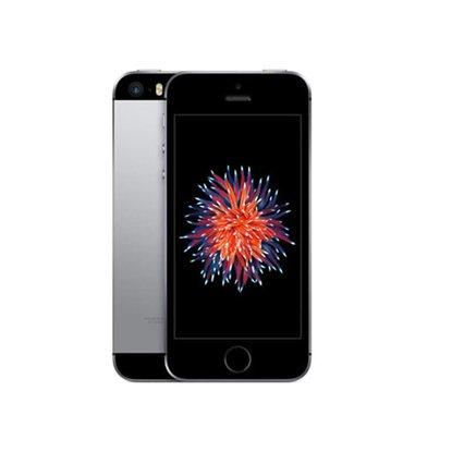 Apple iPhone SE 128GB Space Grey
